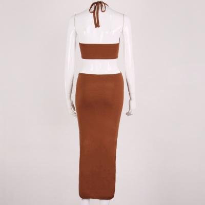 Halter-Hollow-Out-Maxi-Dress-OD031-44