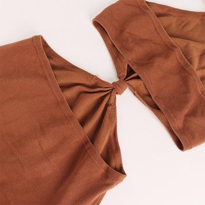 Halter-Hollow-Out-Maxi-Dress-OD031-47