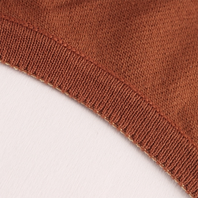Halter-Hollow-Out-Maxi-Dress-OD031-51