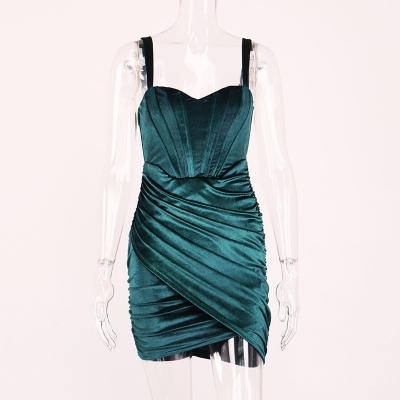 Sexy-Ruched-Bodycon-Dress-OD032-20
