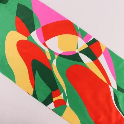 Prints-Lace-up-2-Piece-set-OD033-4