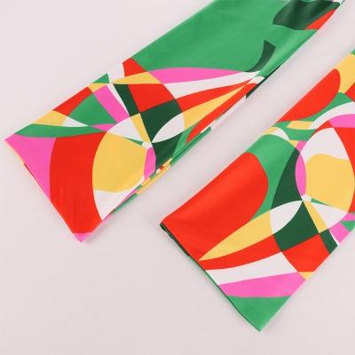 Prints-Lace-up-2-Piece-set-OD033-5