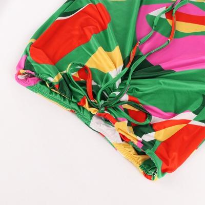 Prints-Lace-up-2-Piece-set-OD033-6