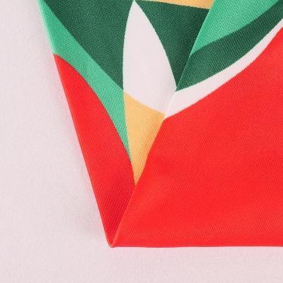 Prints-Lace-up-2-Piece-set-OD033-8