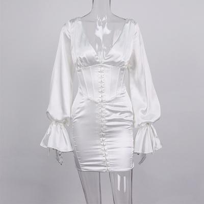 Sexy-Deep-V-Bodycon-Dress-OD035-5