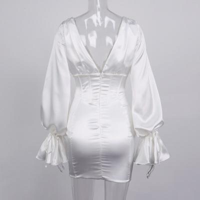 Sexy-Deep-V-Bodycon-Dress-OD035-8