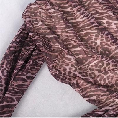One-Shoulder-Leopard-Print-Bodycon-Dress-OD038-12_02