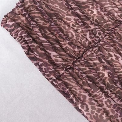 One-Shoulder-Leopard-Print-Bodycon-Dress-OD038-13_03