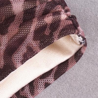 One-Shoulder-Leopard-Print-Bodycon-Dress-OD038-15_副本