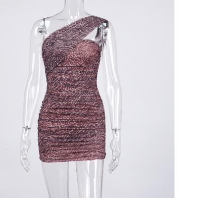One-Shoulder-Leopard-Print-Bodycon-Dress-OD038-8
