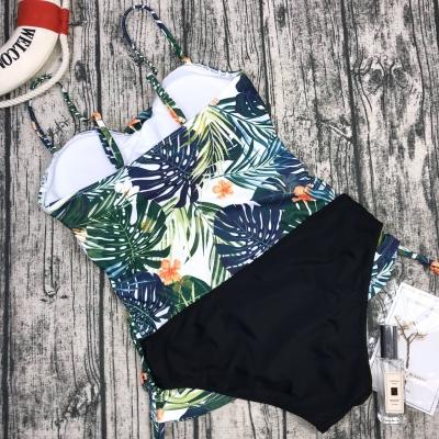 Leaf-Printing-Swimsuit-S001-10