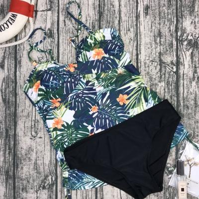 Leaf-Printing-Swimsuit-S001-9