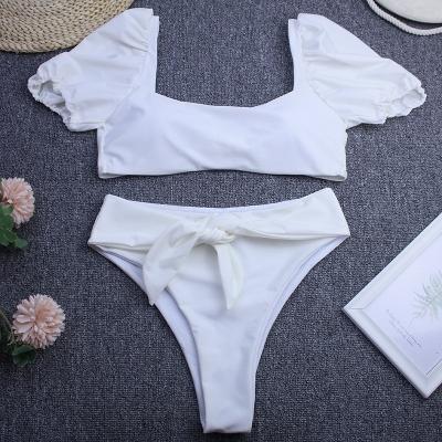 Lace-up-Bikini-Suit-S006-29