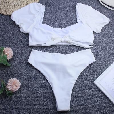 Lace-up-Bikini-Suit-S006-30