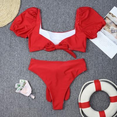 Lace-up-Bikini-Suit-S006-57