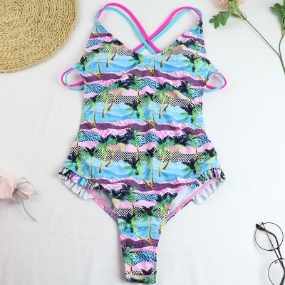 V-Neck-Swimsuit-S007-15