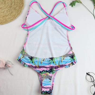 V-Neck-Swimsuit-S007-16