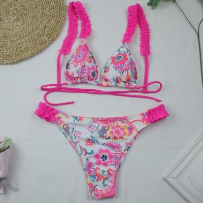 Lace-up-Bikini-S008-8