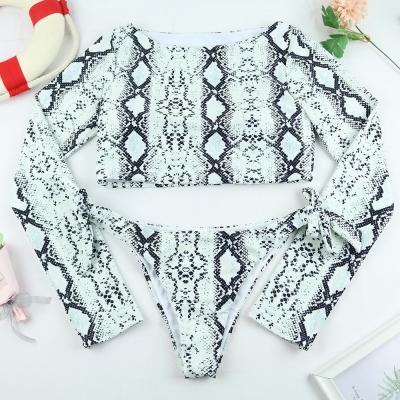 Long-Sleeve-Printing-Bikini-S009-35