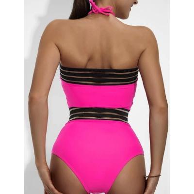 Stripe-Swimsuit-S011-14