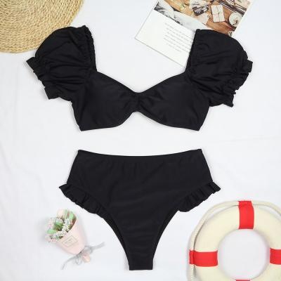 Puff-Sleeve-Bikini-S012-7