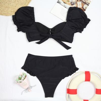 Puff-Sleeve-Bikini-S012-8