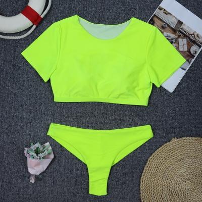Short-Sleeve-Bikini-S015-16