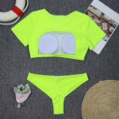 Short-Sleeve-Bikini-S015-17