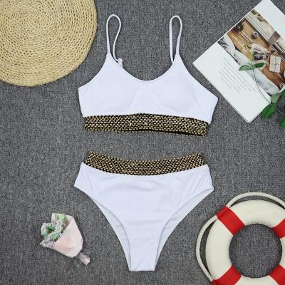 Strap-Bikini-S019-9