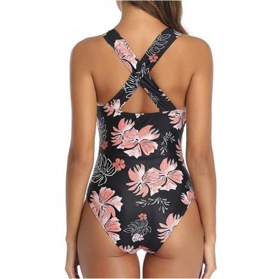 Deep-V-Mesh-Swimsuit-S022-1_7
