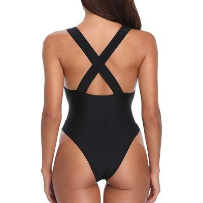 Deep-V-Mesh-Swimsuit-S022-9