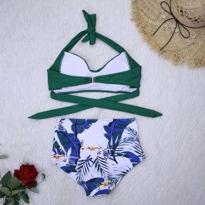 Halter-Bikini-S026-10_2