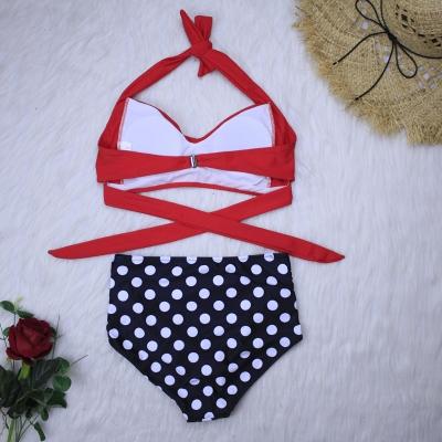 Halter-Bikini-S026-17_00