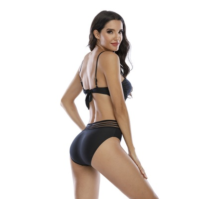 Hollow-Out-Stripe-Swimsuit-S027-16