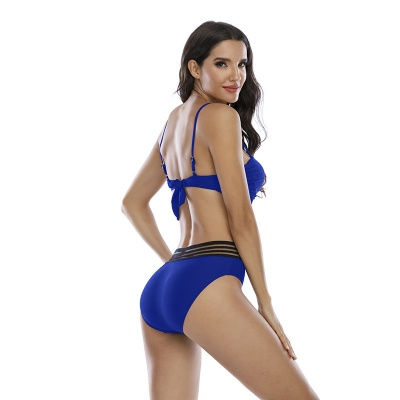 Hollow-Out-Stripe-Swimsuit-S027-22