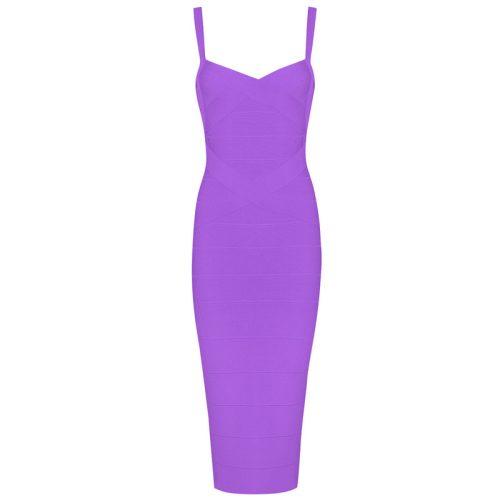 紫10FE1E