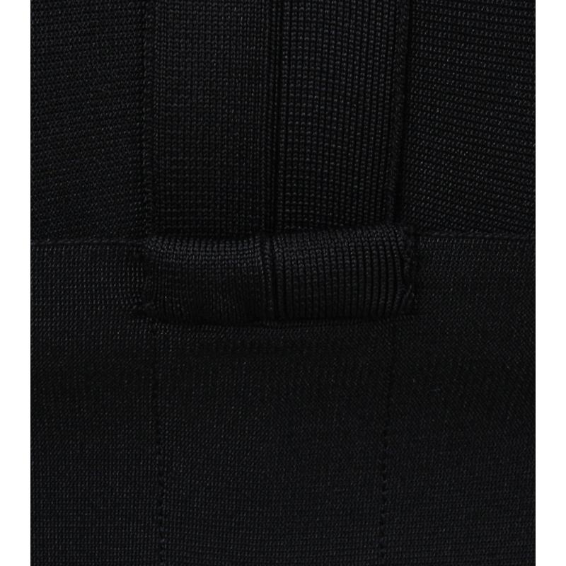 Backless Strap Bandage Dress Mini Dress KH612 (75)