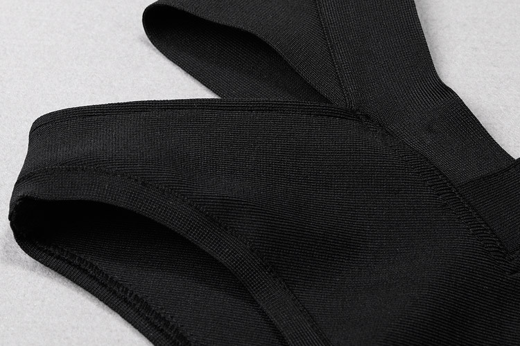 Bandage Bikini KH1205 (10)