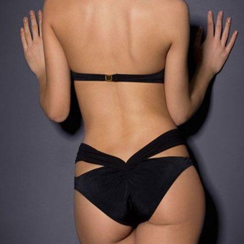 Bandage Bikini KH1205 19 副本