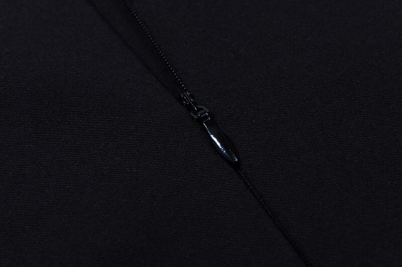 rivet-studded-hollow-out-long-sleeve-mini-bodycon-dress-kh2521-12
