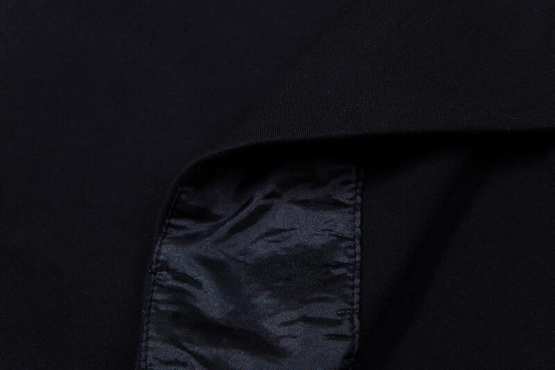 rivet-studded-hollow-out-long-sleeve-mini-bodycon-dress-kh2521-13