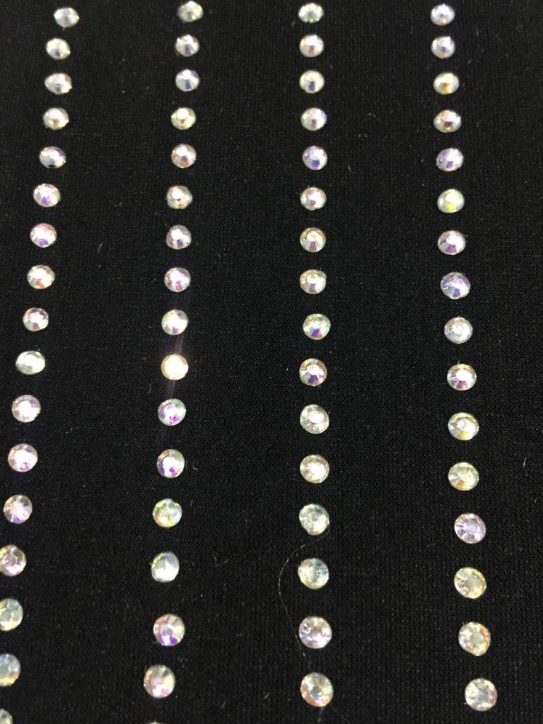 blink-studded-long-sleeve-elegance-dress-kl107119