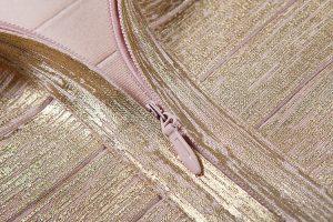 gold-foiling-style-cape-sleeve-bandage-party-dress-maxi-dress56