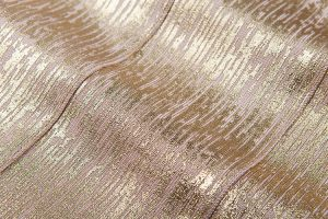 gold-foiling-style-cape-sleeve-bandage-party-dress-maxi-dress57