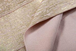 gold-foiling-style-cape-sleeve-bandage-party-dress-maxi-dress58