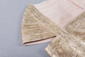 gold-foiling-style-cape-sleeve-bandage-party-dress-maxi-dress59
