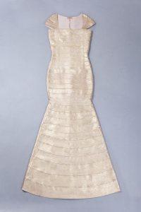 gold-foiling-style-cape-sleeve-bandage-party-dress-maxi-dress61