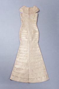 gold-foiling-style-cape-sleeve-bandage-party-dress-maxi-dress62