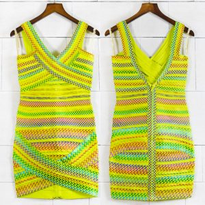 gold-foiling-style-colorful-backless-bandage-dress-18