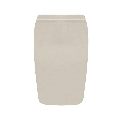 Bandage Pencil Skirt K241 1